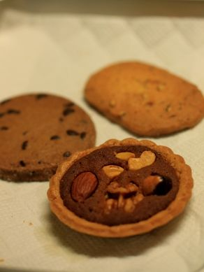 20120703cookie-007