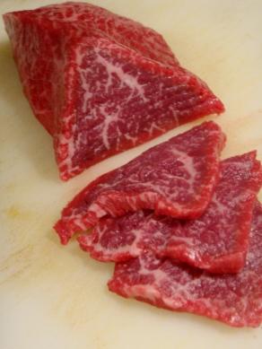 beef20090629-003.JPG