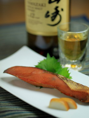 sake20100412-001