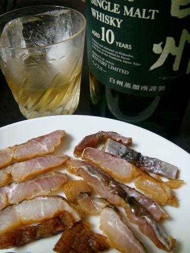 hamo20080617-777.JPG