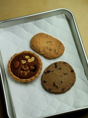 20120703cookie-002
