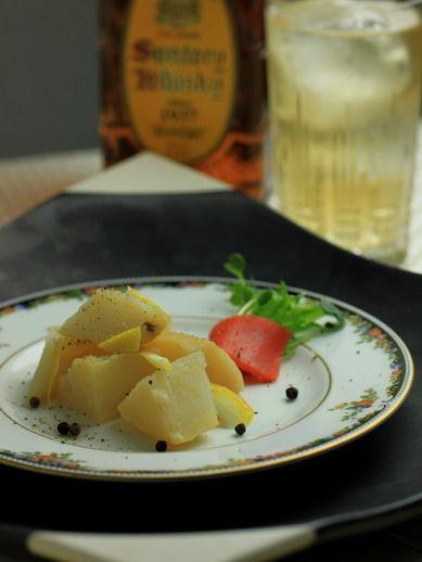 potato20110131-777