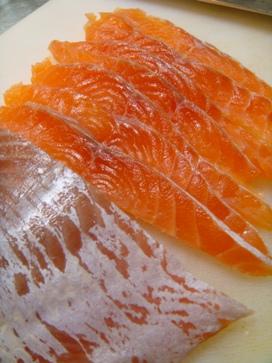 salmon20080625-003.JPG