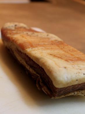 bacon20100114-005