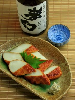sasakama20110529-005.JPG