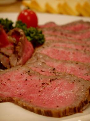 beef20091219-004