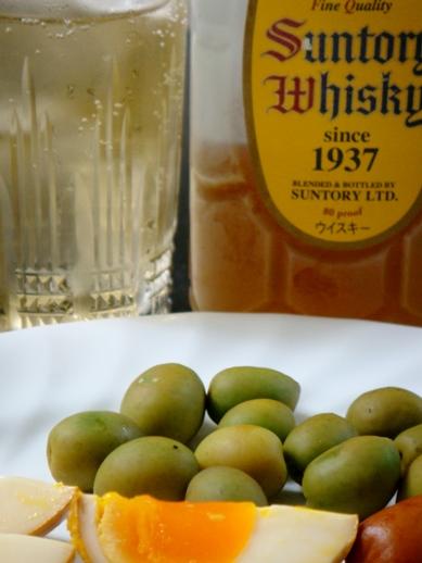 olive20081106-777.JPG