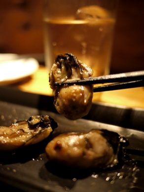 20120117sakura-007.JPG
