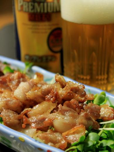 bacon20100222-777