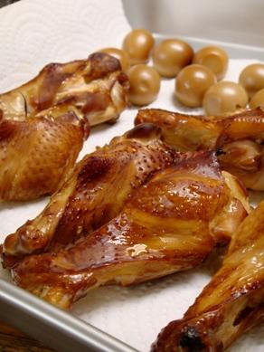 chiken20090221-004.JPG