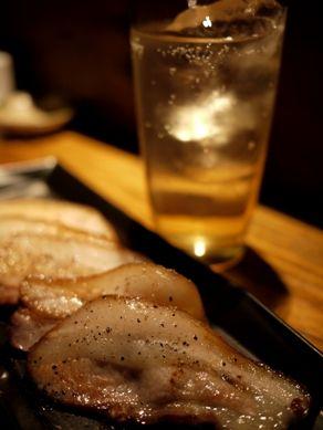 20120117sakura-004.JPG