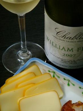 cheese20090910-006.JPG