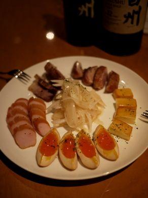 20120522waisuki-002