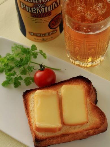 cheese20100320-777