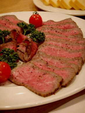 beef20091219-003