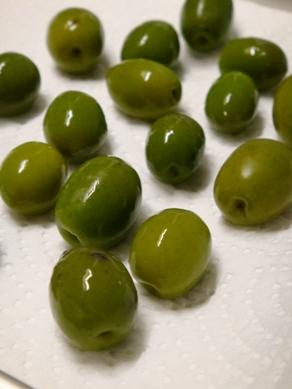 olive20091118-003.JPG