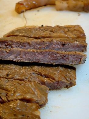 steak20081101-005.JPG