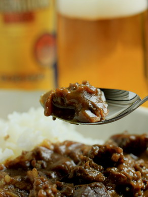 curry20100331-008