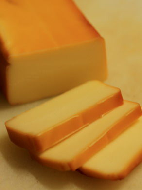 cheese20100320-002