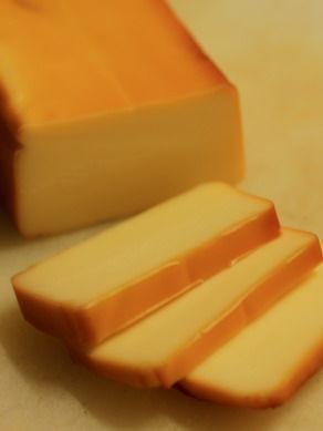 cheese20100320-002