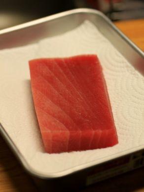 20120306maguro-001