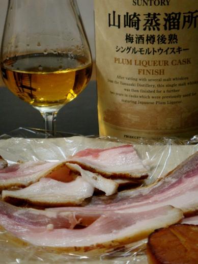 bacon20090721-777.JPG