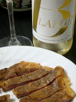 steak20081101-006.JPG