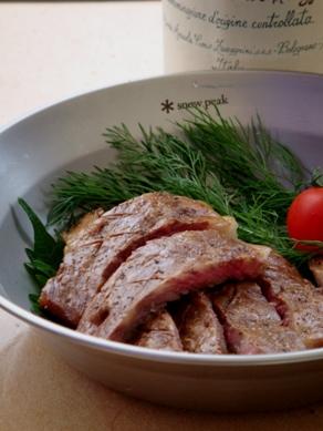 steak20091019-004.JPG