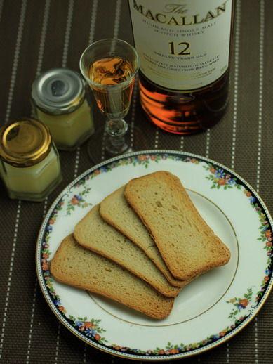 buter20110616-777