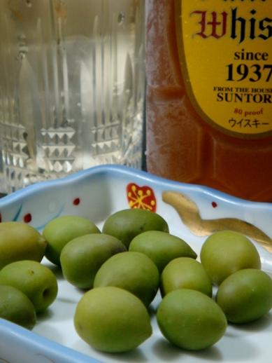 olive20091118-777.JPG