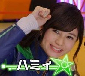 大久保桜子さんの画像その24