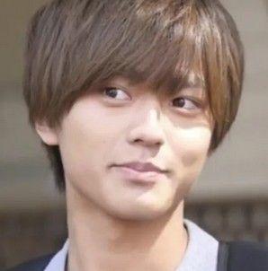 ミスチル 桜井 の 息子