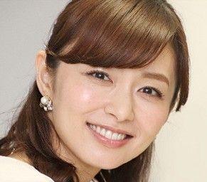 ニノとの交際を匂わせ・伊藤綾子アナが事務所退所!これにファン