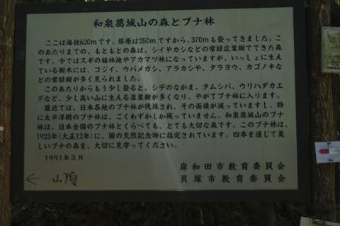 PK_76870