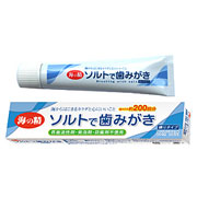 product_img_20130423115256_0