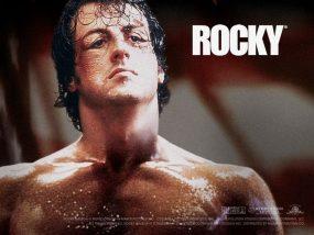 112-rocky1-285x214