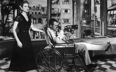 movie_rear-window_01-1920x1200
