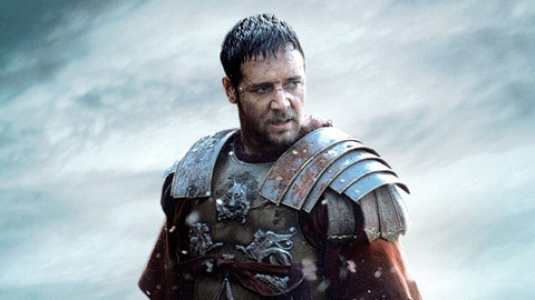gladiator_1