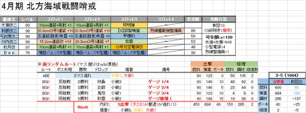 1604_3-5攻略