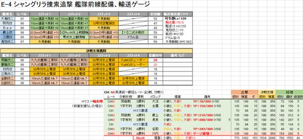 16秋-E4-1攻略