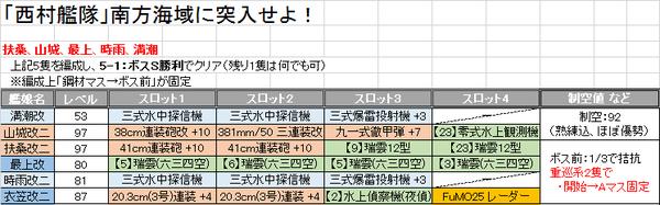 5-1nishi