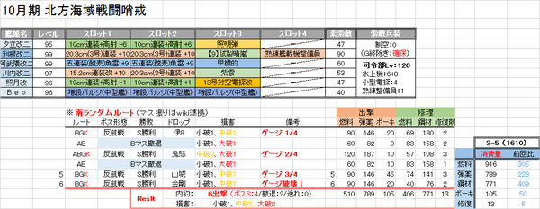 1610_3-5攻略