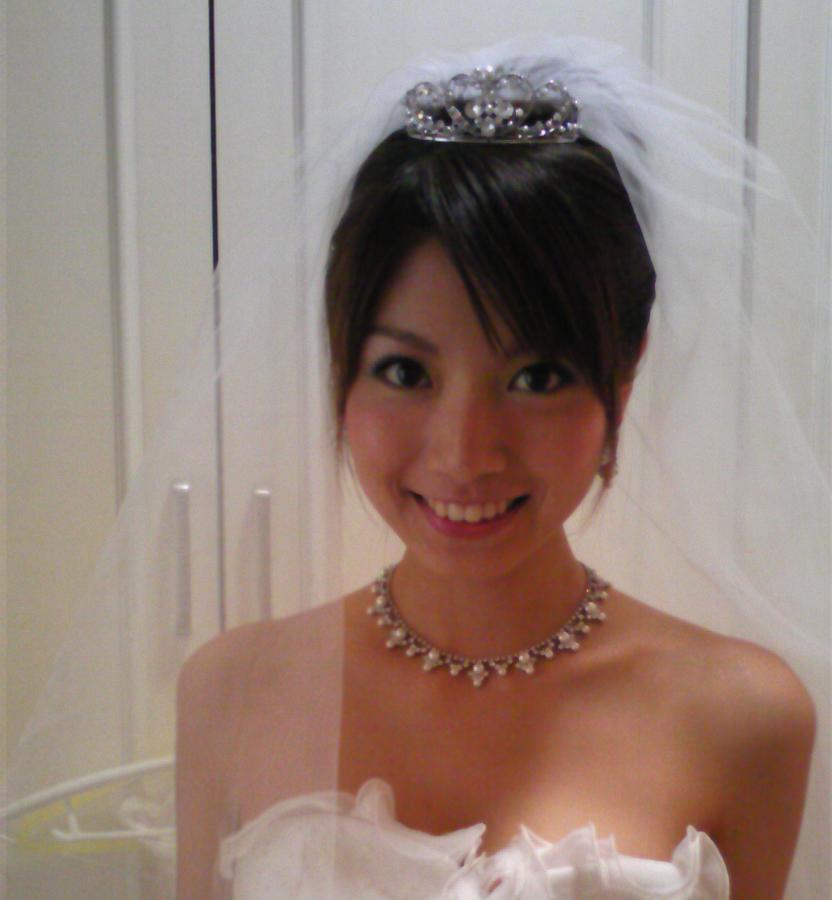 原アンナ】#Hi−Hi上田浩二郎と結婚 同じ事務所「やっと原ちゃんに貰っ ...