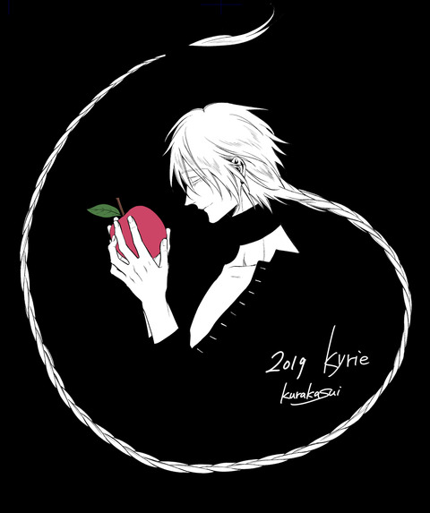 2019元旦Kyrie_001