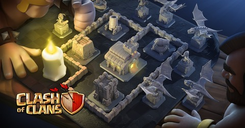 chessmode