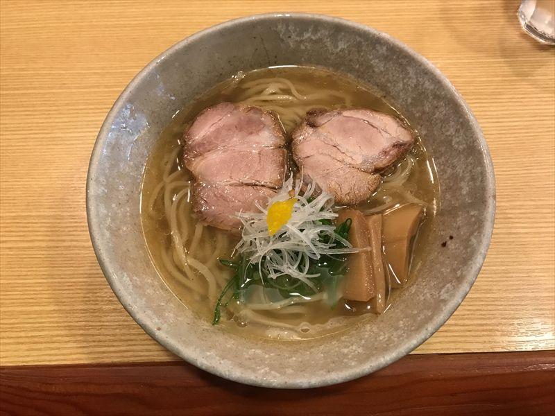 らーめん山崎麺二郎01