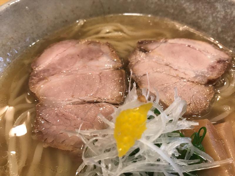 らーめん山崎麺二郎05