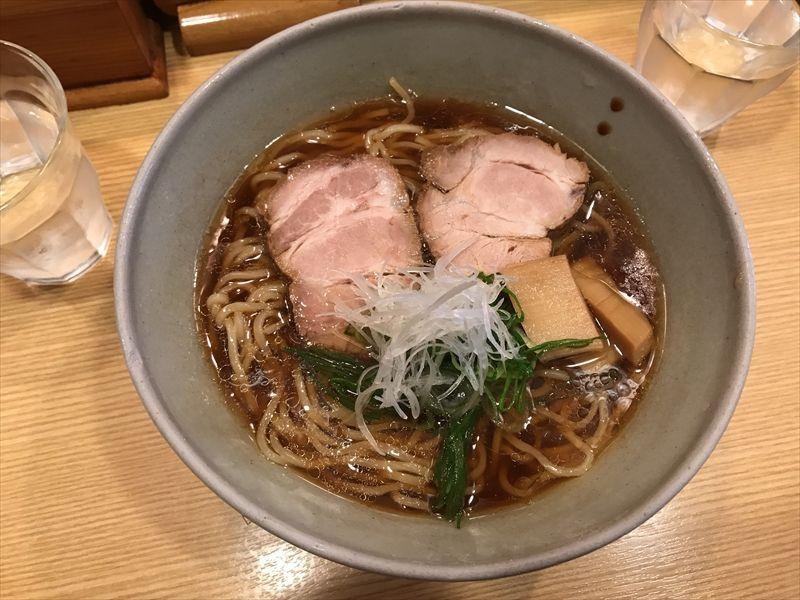 らーめん山崎麺二郎08