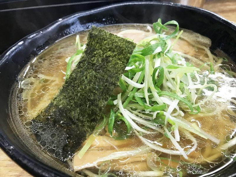 豊中麺哲06