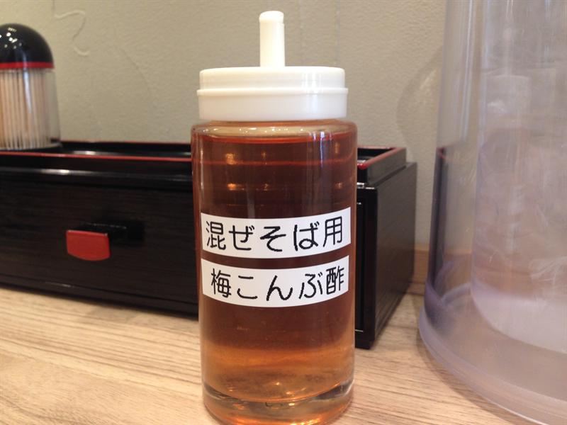 山系無双烈火パナンテ京阪天満橋店09